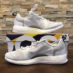 e13477347 adidas Shoes - Adidas Pure Boost X Trainer 2.0 Shoes Women s